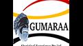 Gumaraa Logo